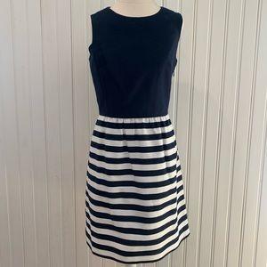 Vineyard Vines Women's Dress